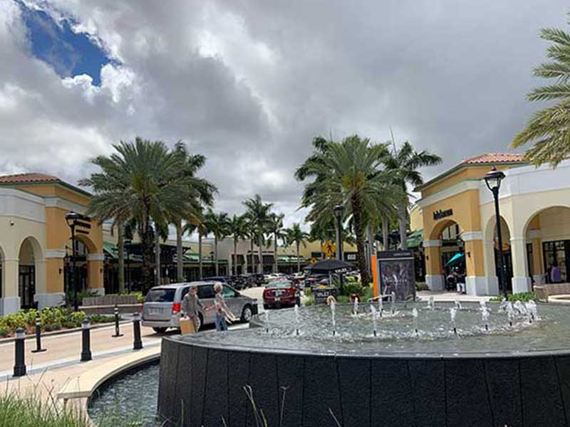 Miami: Verano, Arte y Shopping